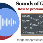 how-to-pronounce-o-and-u