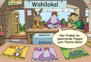 bild_hanischlauland_wahlen_400_271_90