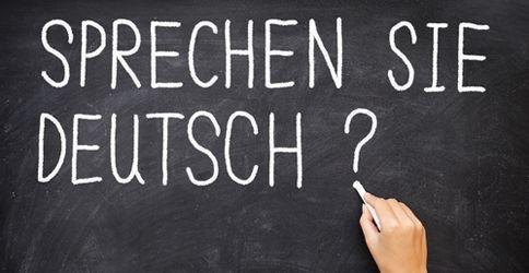 Anfänger | DW Deutsch Lernen