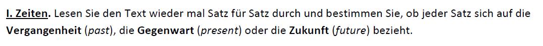 """Teaching Deutsche Welle Top-Thema """"Die Schweiz auf Isolationskurs"""" - Zeiten"""