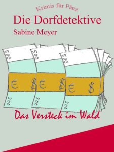 gratis ebooks deutsch
